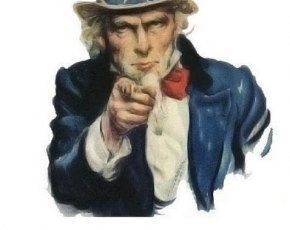 uncle-sam-we-need-you