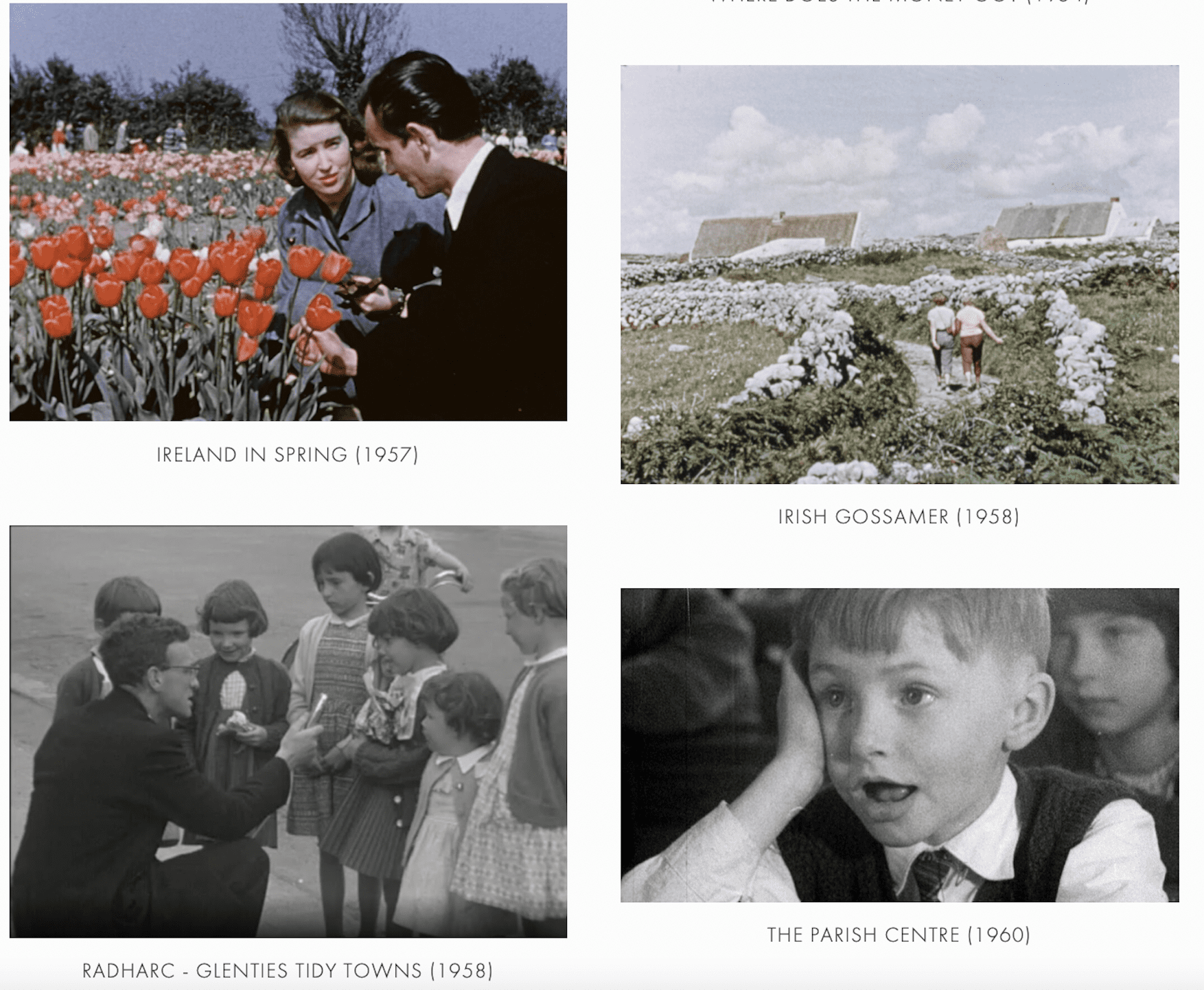 Workshop: 'Make Film History' Make Your Own Archive Documentary