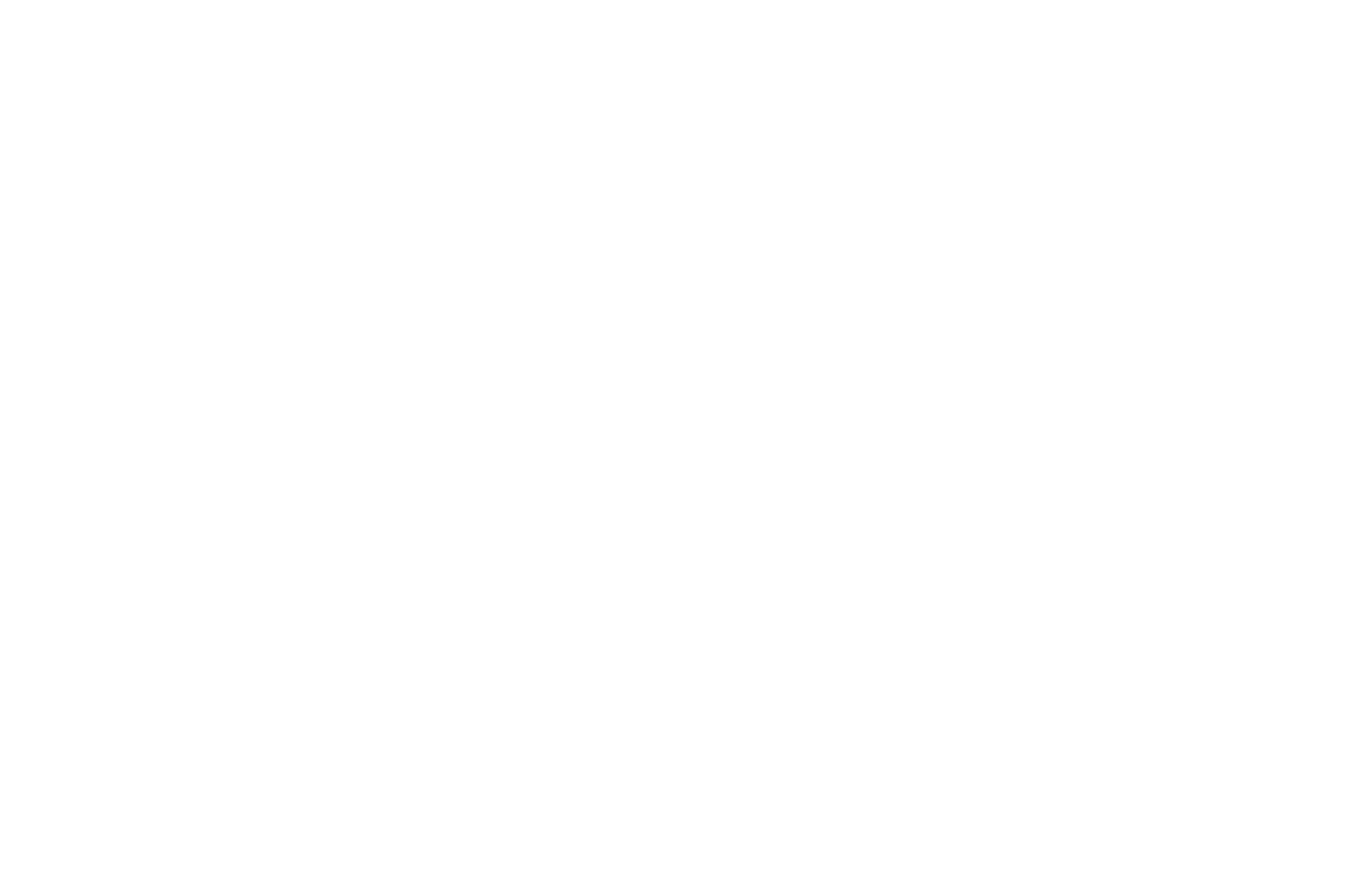 IRELAND'S YOUNG FILMMAKER OF THE YEAR 2021  AWARD WINNERS